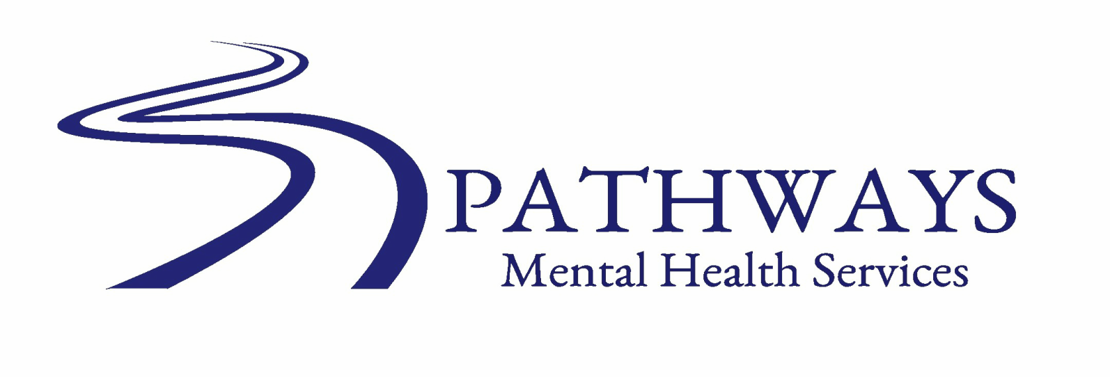 Pathways Mental Health Services